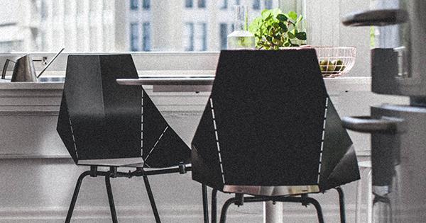 3 dobré rady, ak chcete účelný interiér