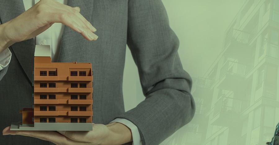 Správcovská spoločnosť nesmie vášmu pohodlnému bývaniu chýbať