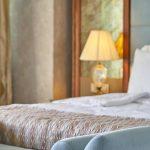 Podľa čoho vyberať manželskú posteľ a čo pri výbere zvážiť